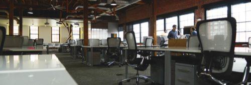 Start-up  marque employeur recrutement   comment attirer candidats