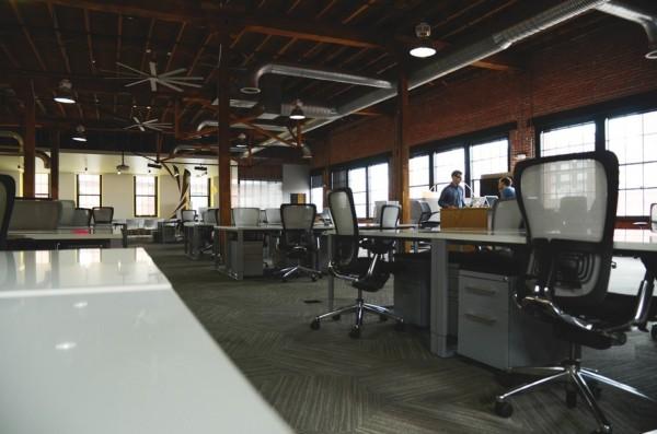 start-up-bureaux