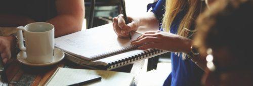 Start-up   4 étapes recrutement l'intégration salariés chez Withings