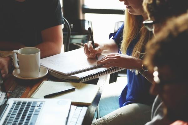 start-up-meeting