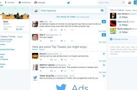 twitter-algorithme-screenshot