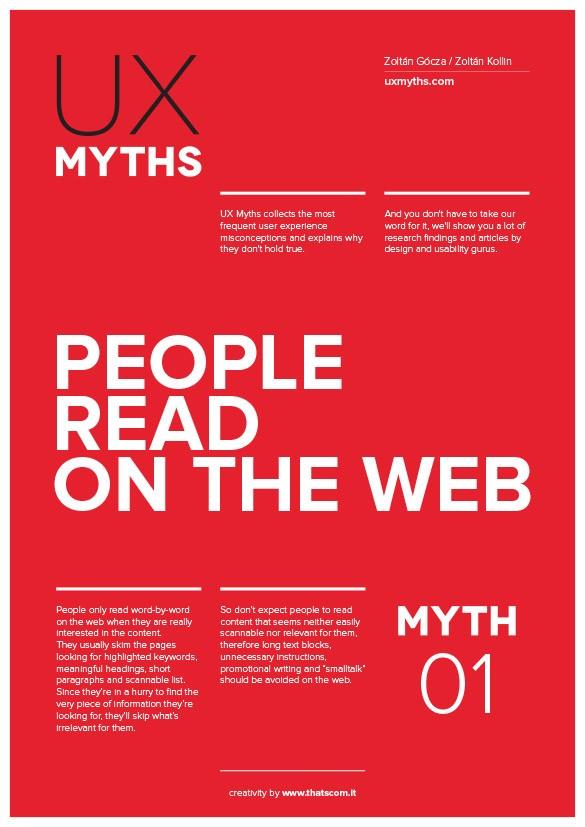ux_myths_poster_eng-1