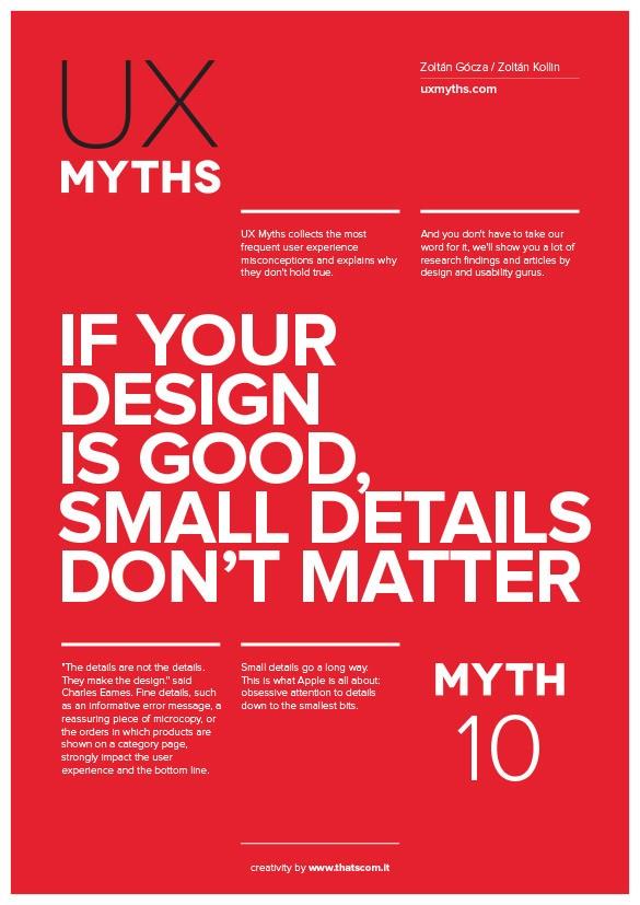 ux_myths_poster_eng-10
