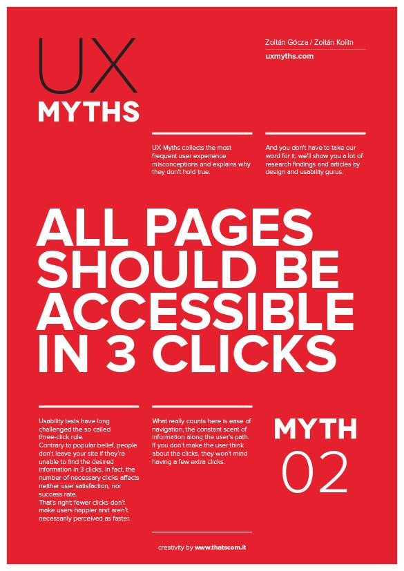ux_myths_poster_eng-2