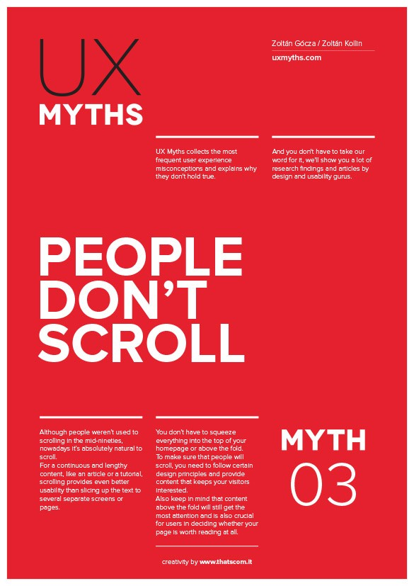 ux_myths_poster_eng-3