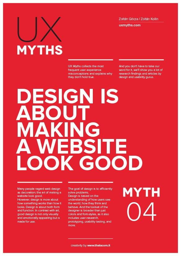 ux_myths_poster_eng-4