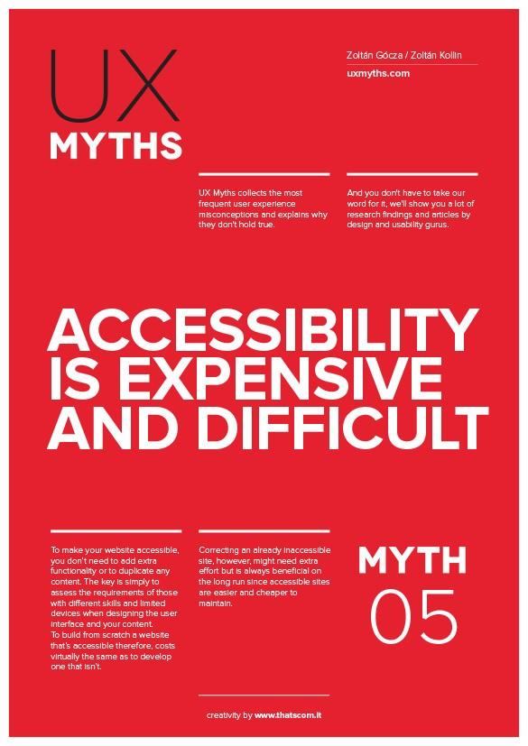 ux_myths_poster_eng-5