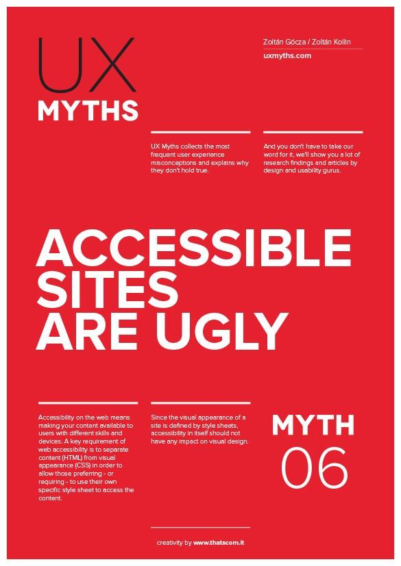 ux_myths_poster_eng-6