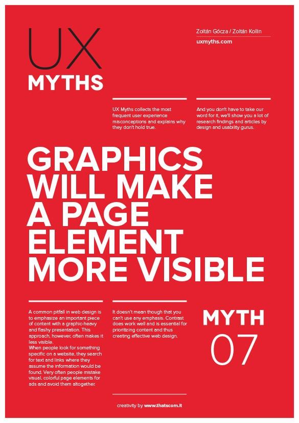 ux_myths_poster_eng-7