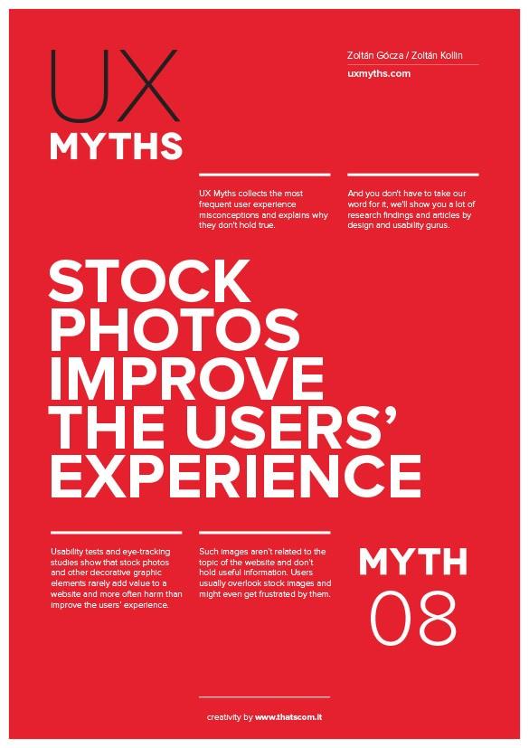 ux_myths_poster_eng-8