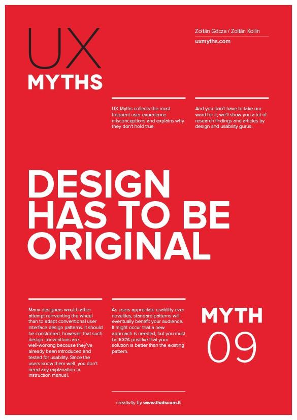 ux_myths_poster_eng-9