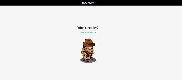 Roundio2_opt