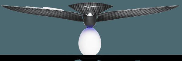 bionicbird2