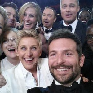 Celui d\'Elen DeGeneres