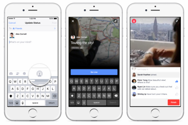 facebook-live-rollout