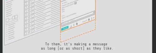 Marque employeur   Google lance bar.foo attirer développeurs