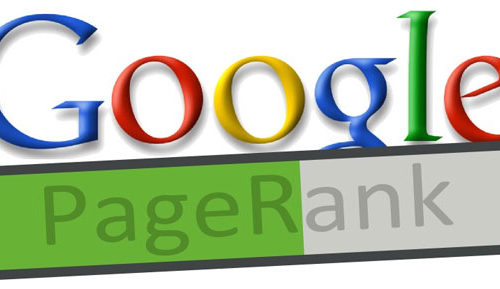 Google supprime ToolBar PageRank (TBPR)