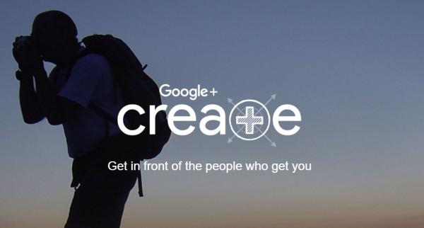 google-plus-create