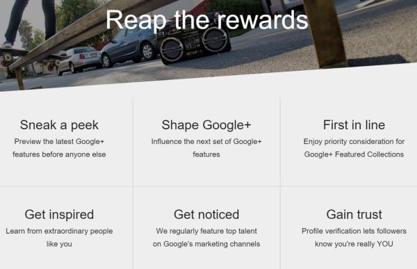 google-plus-create-recompenses