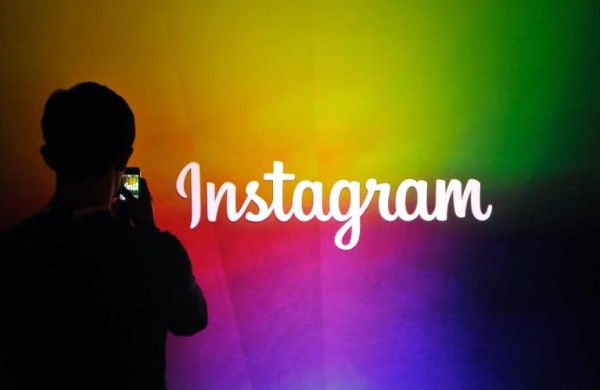 instagram-rainbow-logo