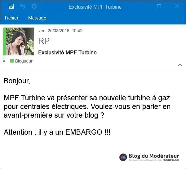mail-blogueur-1