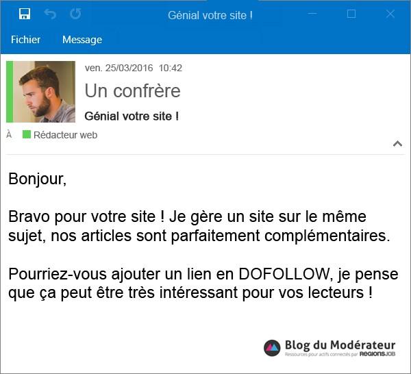 mail-redacteur-1