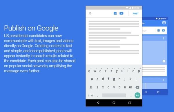 publish-on-google