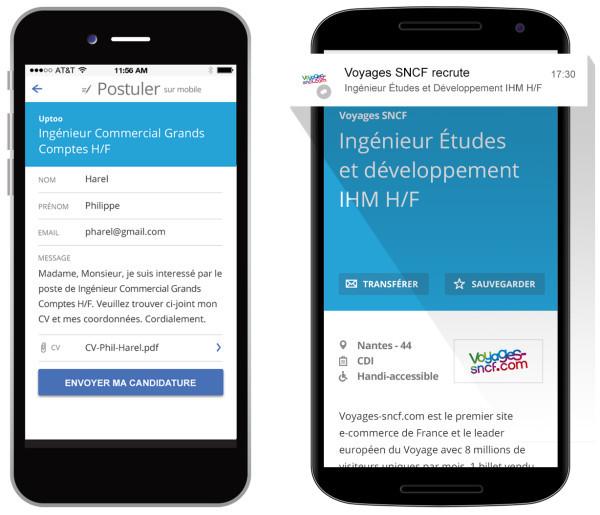 regionsjob-app-600x515