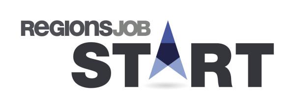 regionsjob-start