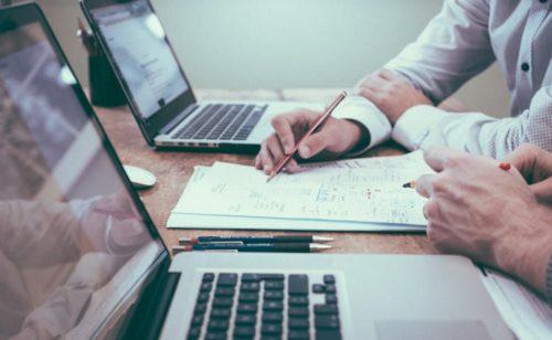 10 offres d'emploi gestion projets