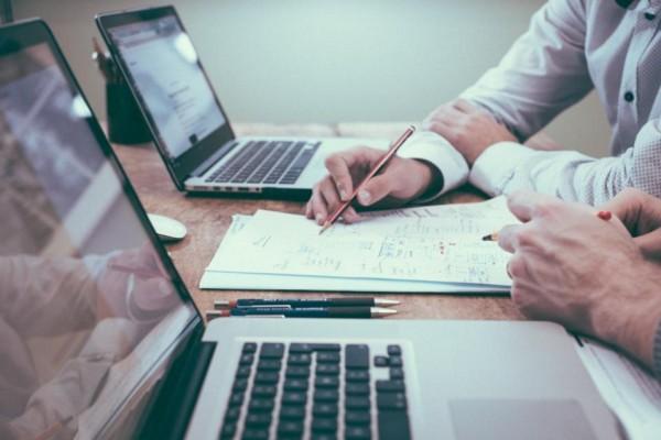 start-up-mac-papier