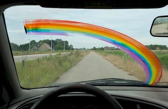 voiture-couleurs