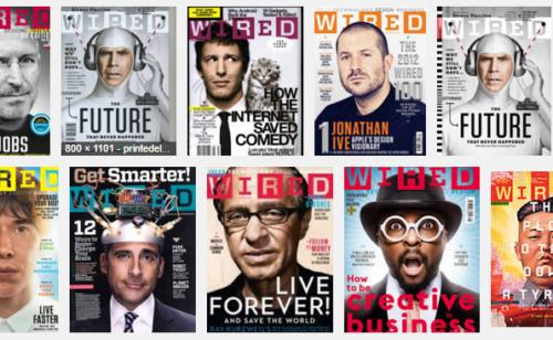 10 sources consulter être jour l'actualité numérique
