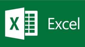 Tableau croisé dynamique sur Excel : comment ça marche ?