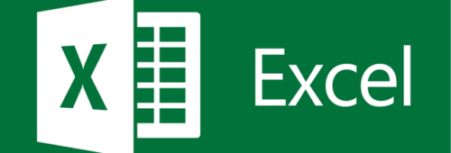40 raccourcis clavier Excel