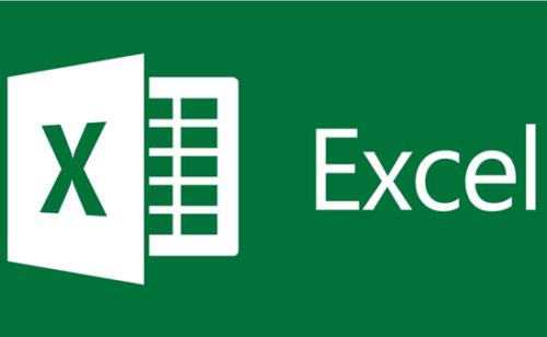 Excel lance API publique