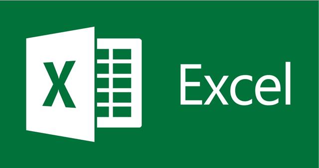 image logo excel