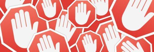 Google envisage d'intégrer adblocker Chrome  desktop mobile  activé défaut