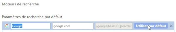 amazon-web-search-chrome