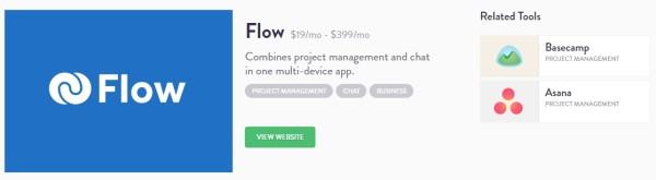 best-tools-flow