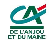 ca-anjou