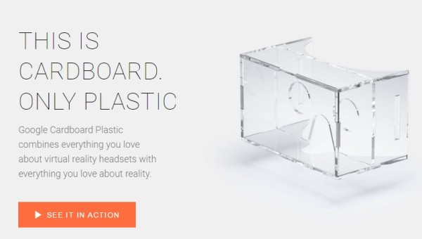 cardboard-plastique