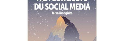 conquete-du-social-media