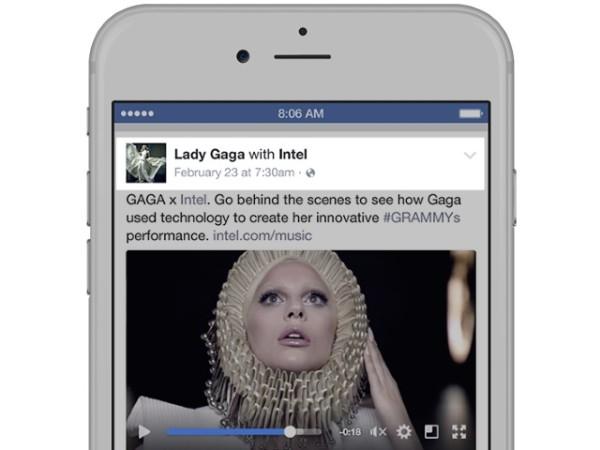 facebook-branded-content