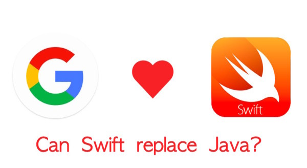 google-swift