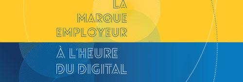 Étude marque employeur   plateformes  protagonistes sites web français référents