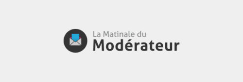 matinale-moderateur