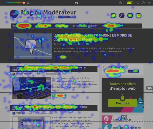 ptengine-bdm-homepage