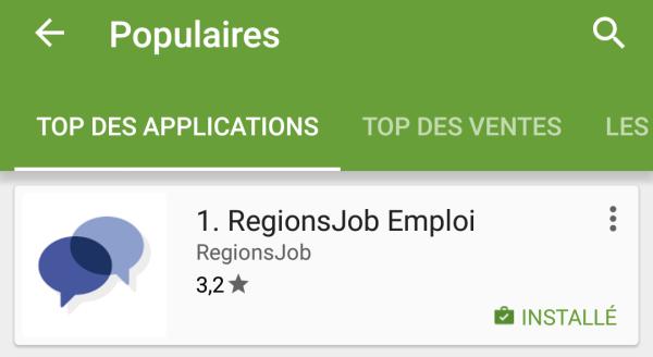 regionsjob-top