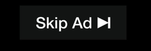 skip ad2_opt